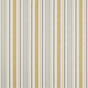 Dobby Stripe by Sanderson