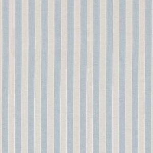 Sorilla Stripe by Sanderson