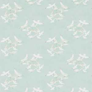 Seagulls by Sanderson