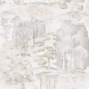 Waterperry by Sanderson