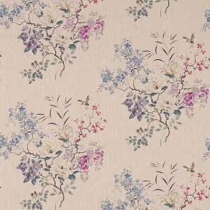 Magnolia & Blossom by Sanderson