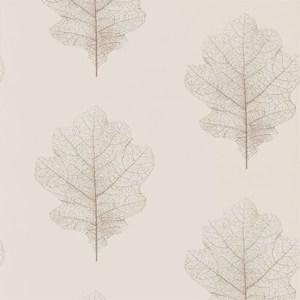 Oak Filigree by Sanderson