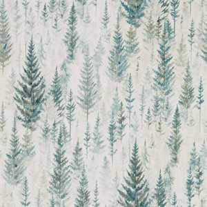 Juniper Pine by Sanderson