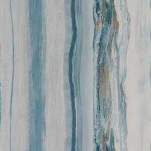 Vitruvius by Anthology