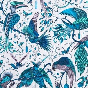 Audubon by Clarke & Clarke