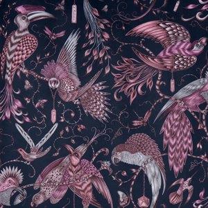 Audubon Velvet by Clarke & Clarke
