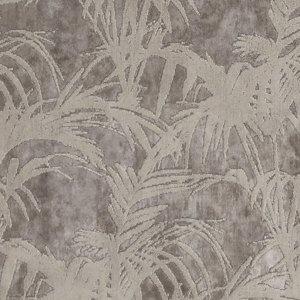 Tropicale by Clarke & Clarke
