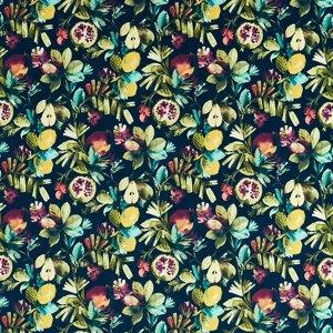 Fruta by Clarke & Clarke