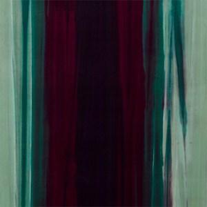 Amazilia Velvets by Harlequin