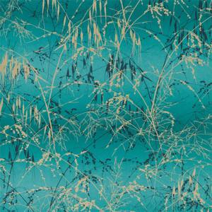 Meadow Grass by Harlequin