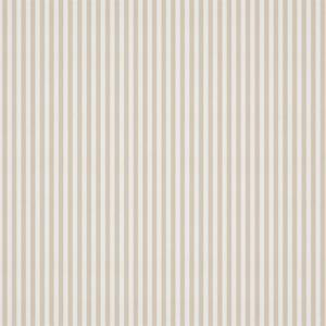 Carnival Stripe by Harlequin