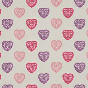 Sweet Heart by Harlequin