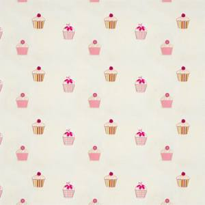 Cupcakes by Harlequin