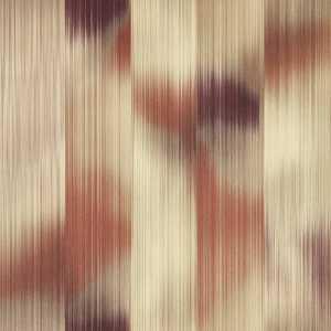 Oscillation by Harlequin