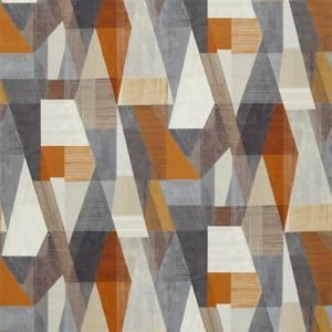 Pythagorum by Harlequin
