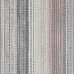 Spectro Stripe by Harlequin