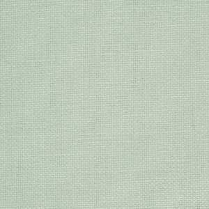 Quadrant by Harlequin