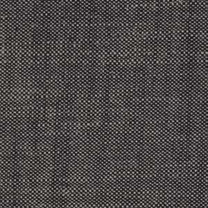 Atom by Harlequin