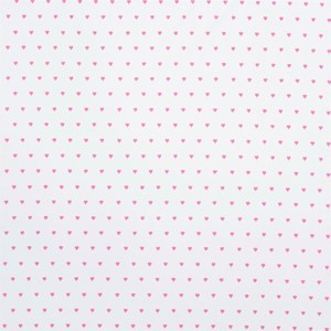Love Hearts by Harlequin
