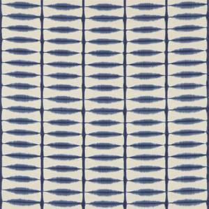 Shibori by Scion