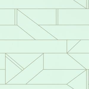 Barbican by Scion