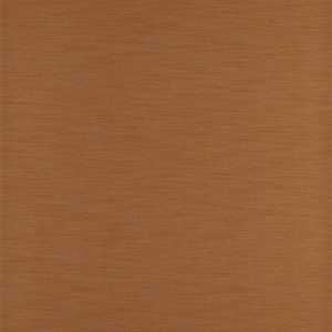 Rushes by Zoffany