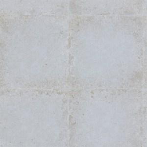 Ashlar Tile by Zoffany