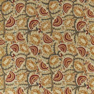 Suzani Archive Weave