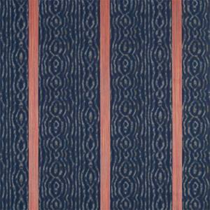 Lennox Stripe by Zoffany
