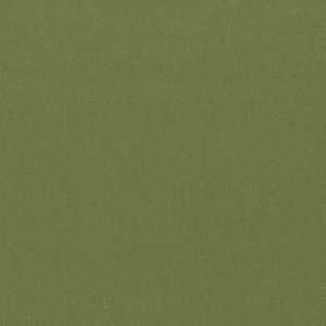 Zoffany Wool Satin by Zoffany