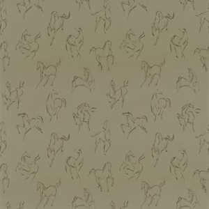 Arion by Zoffany