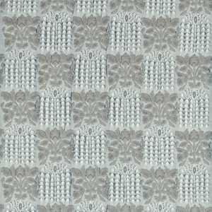 Nirvani Embroidery