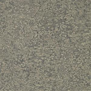 Weathered Stone Plain by Zoffany