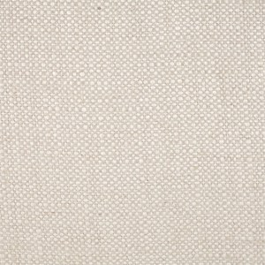 Lustre by Zoffany