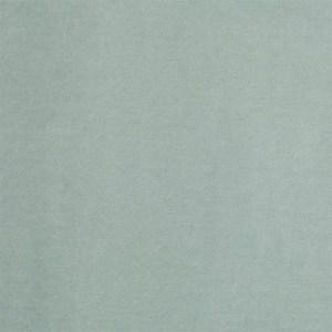 Quartz Velvet by Zoffany