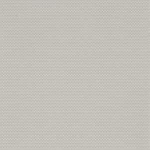 Oblique Mini by Zoffany