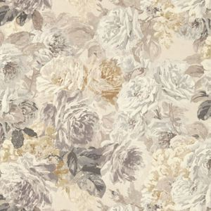 Rose Absolute by Zoffany