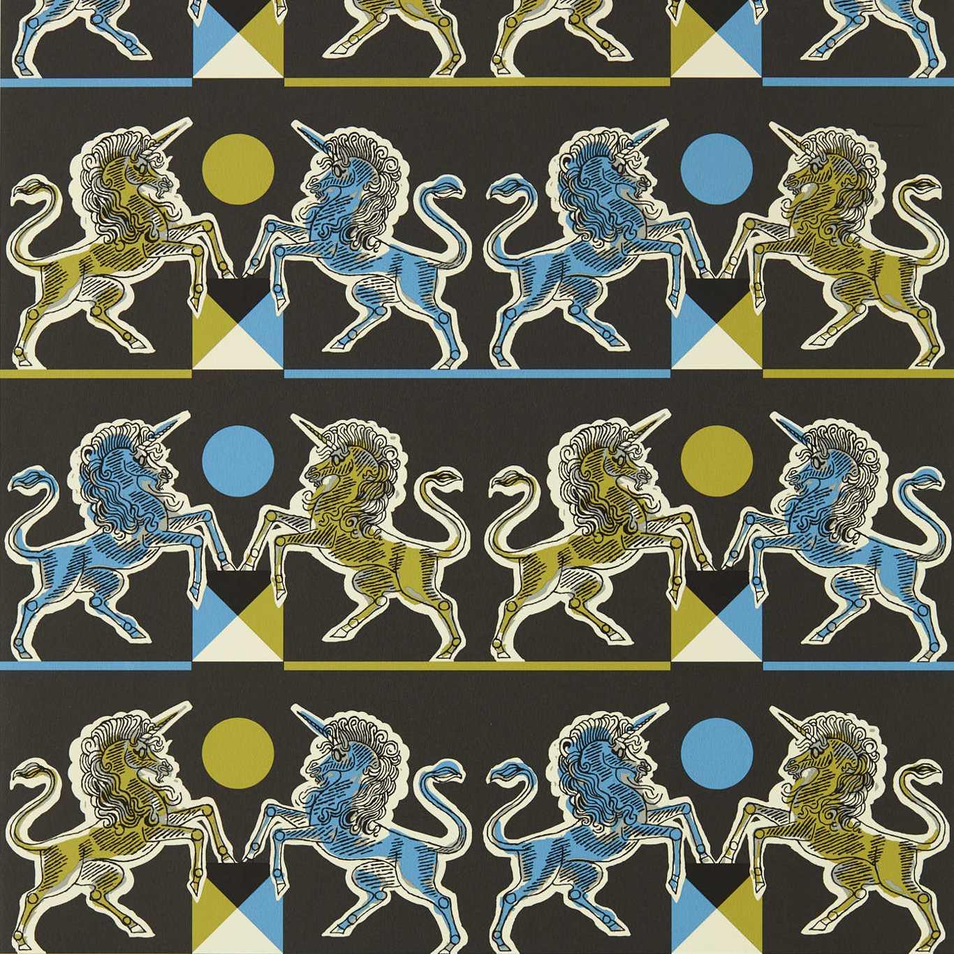 Elixir of Life Wallpaper by ARC