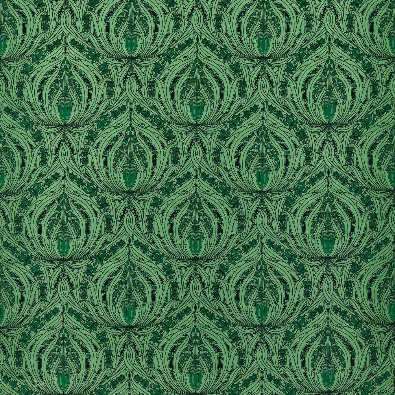 Mildmay Fabric by ARC