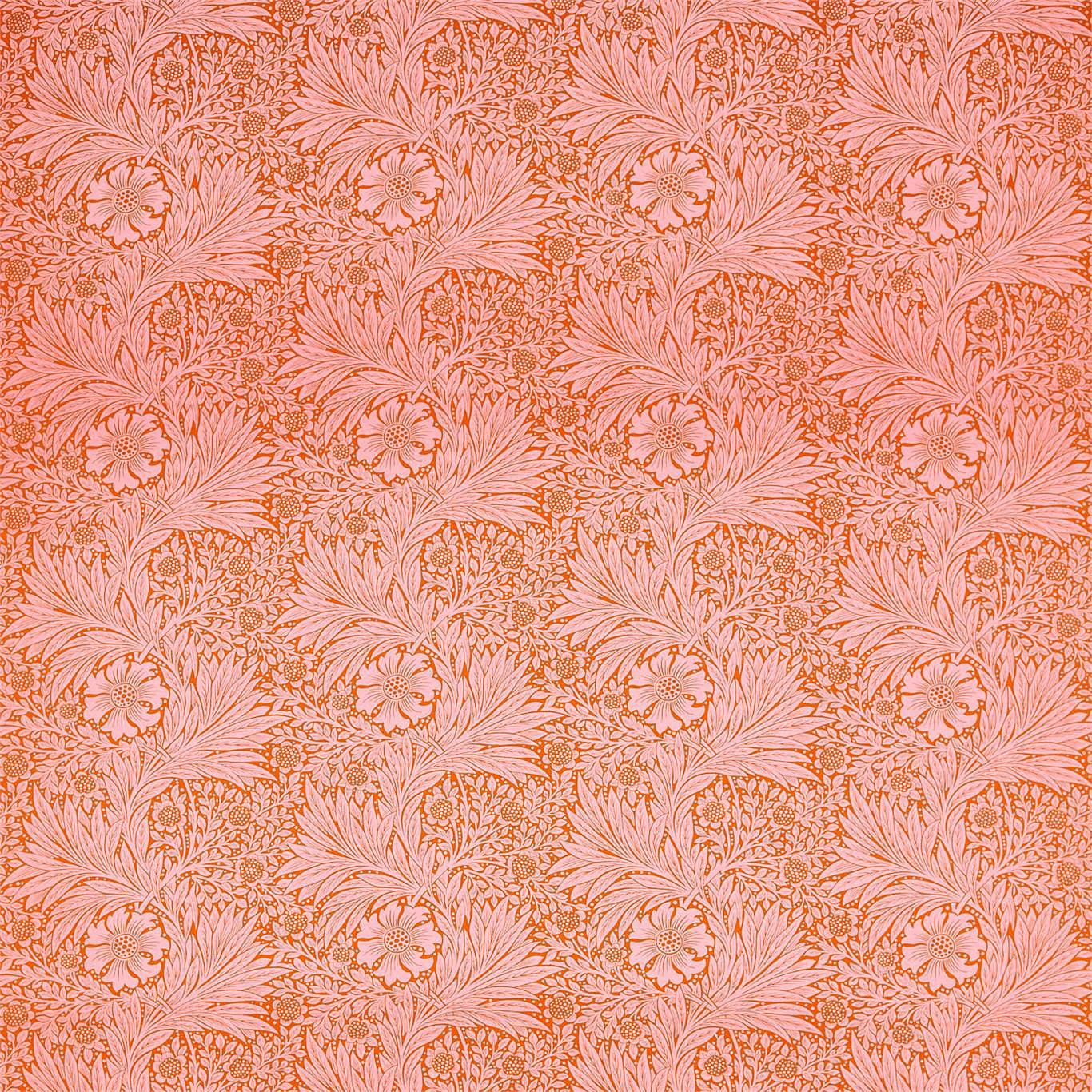 Marigold by MOR