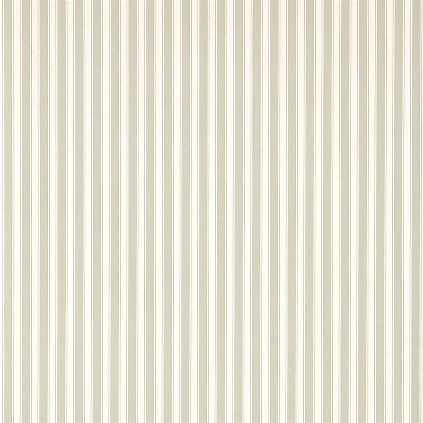 New Tiger Stripe by SAN