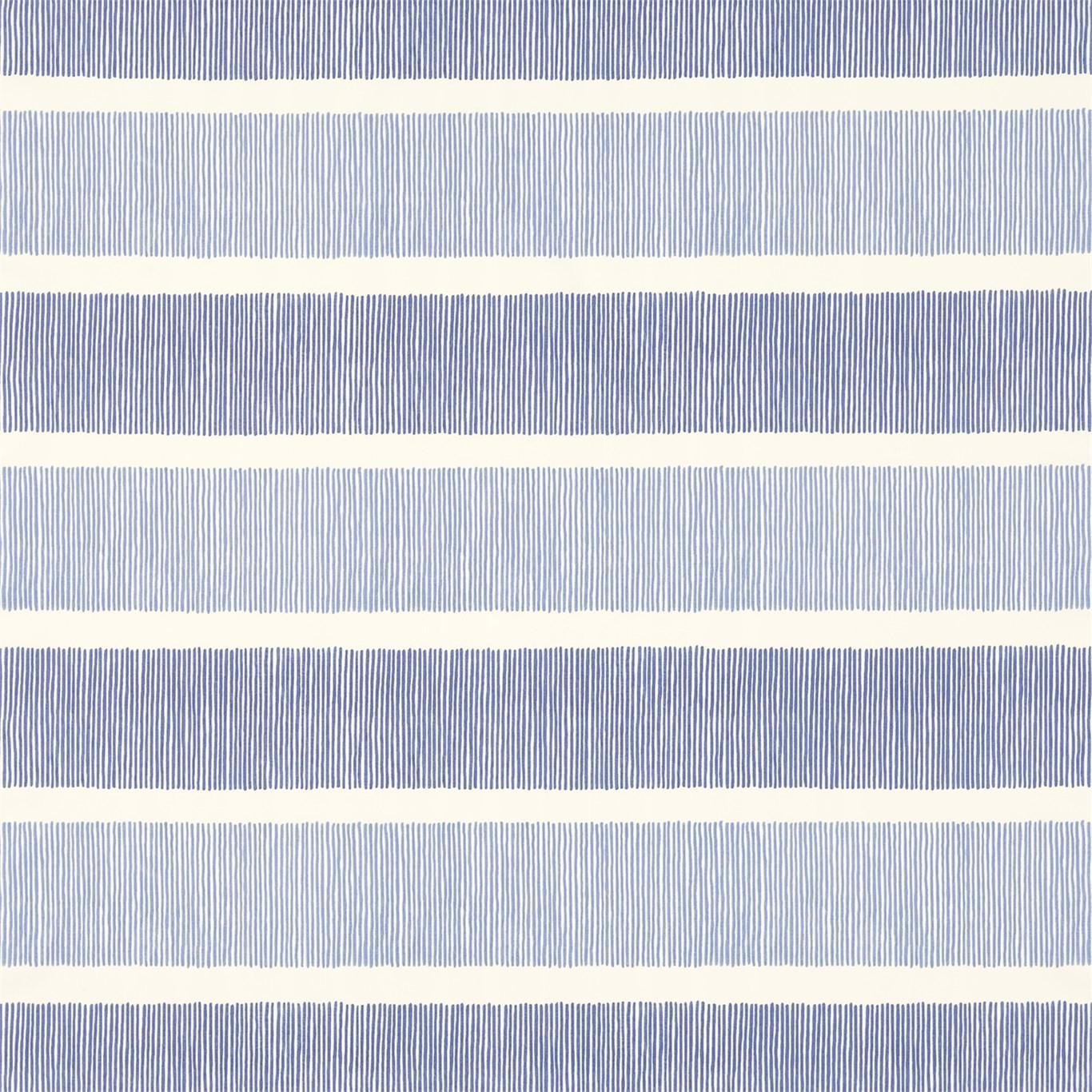 Tatami Stripe by HOM