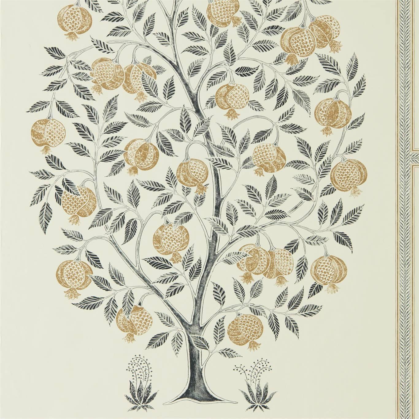 Anaar Tree by SAN