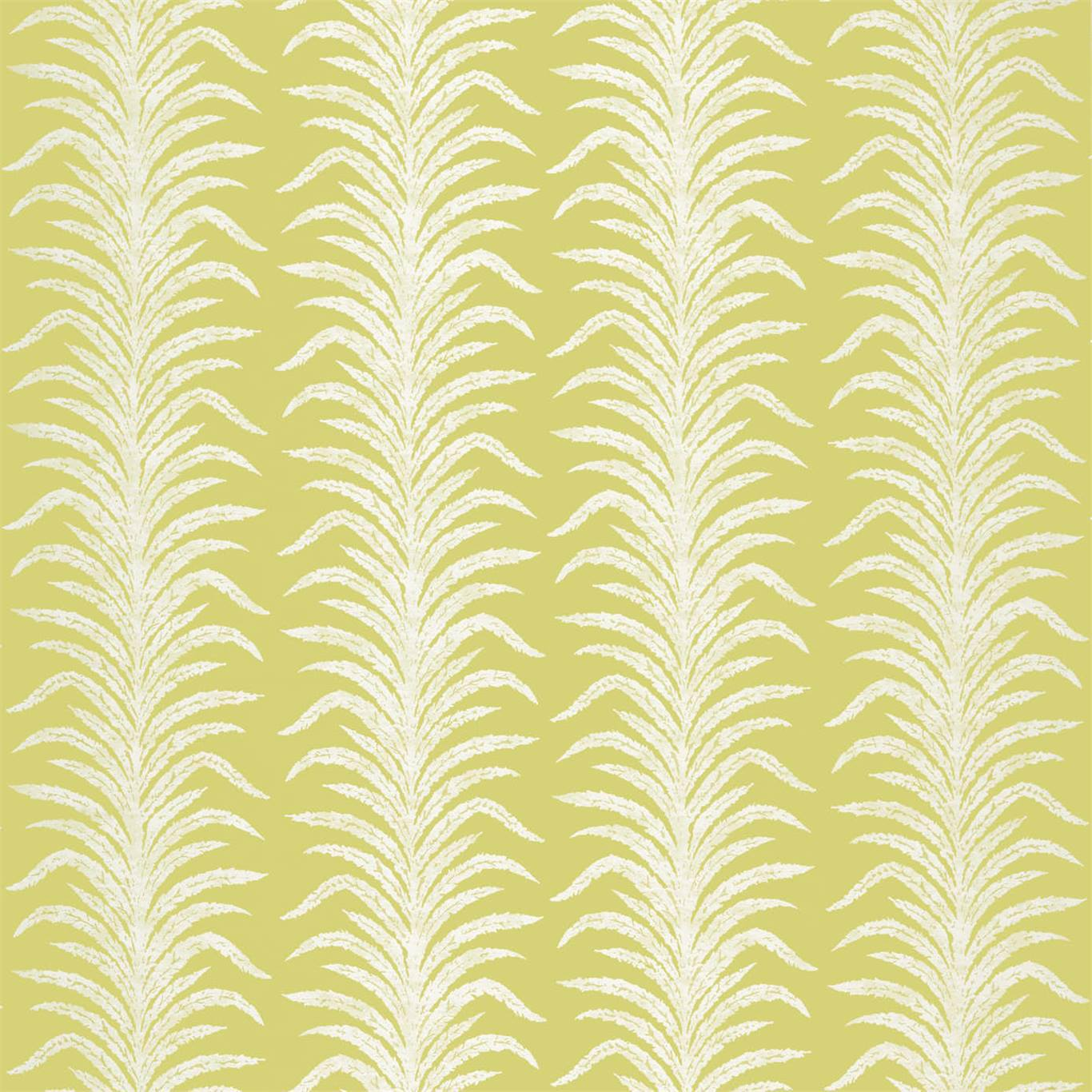 Tree Fern Weave by SAN