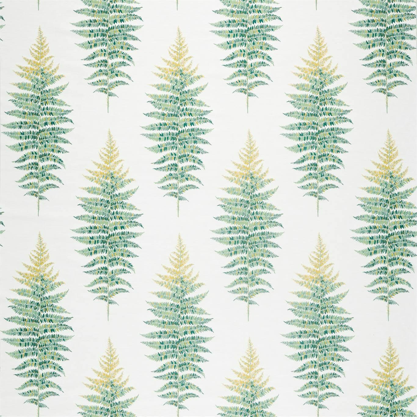 Fernery Weave by SAN