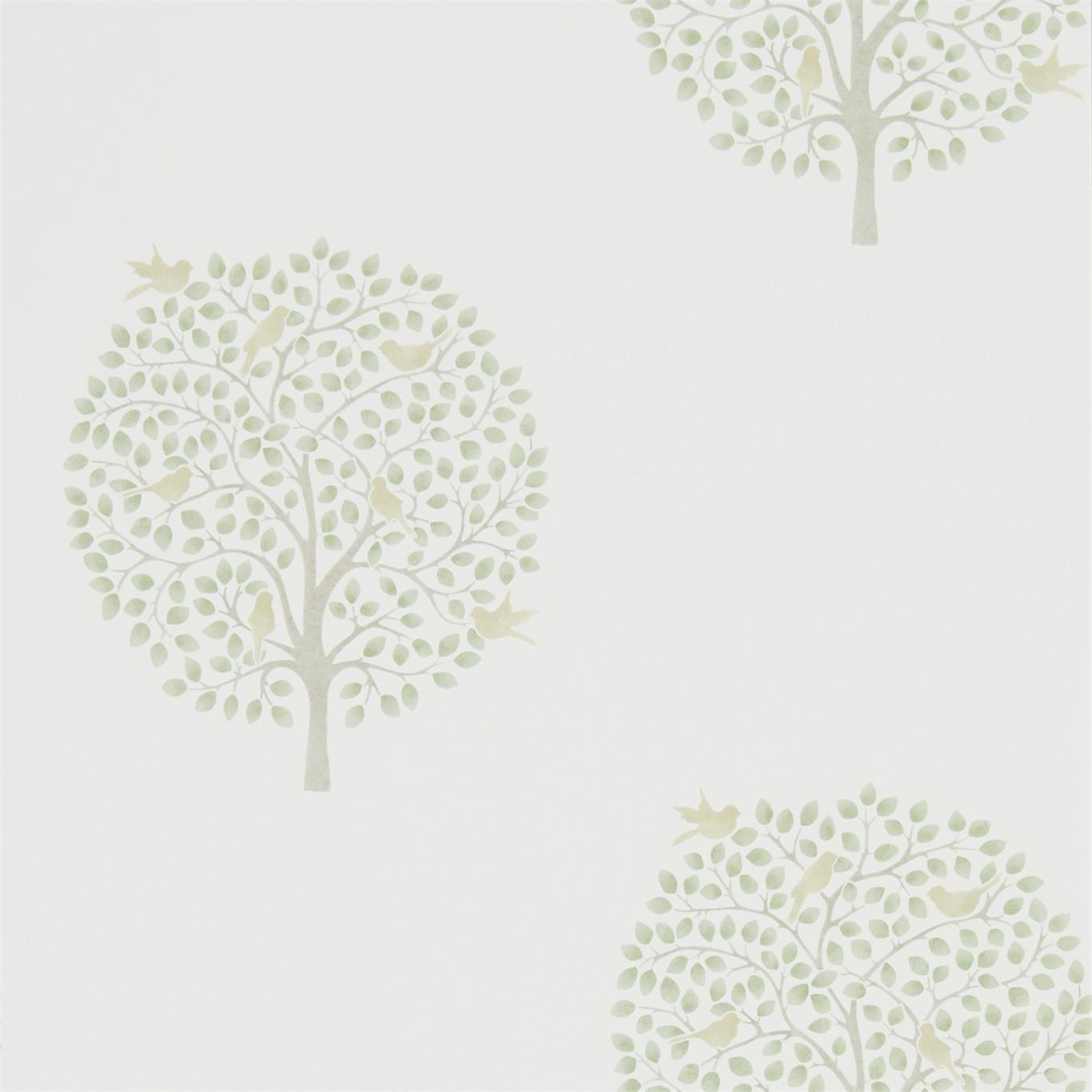 Bay Tree by HOM