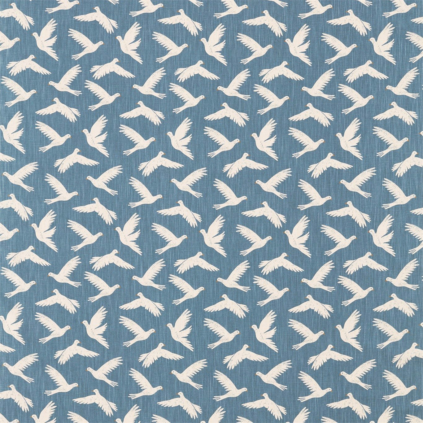 Paper Doves by HOM