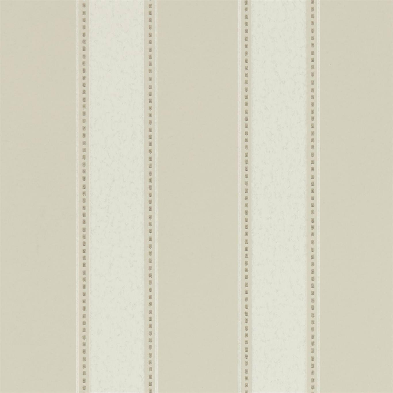 Sonning Stripe by SAN