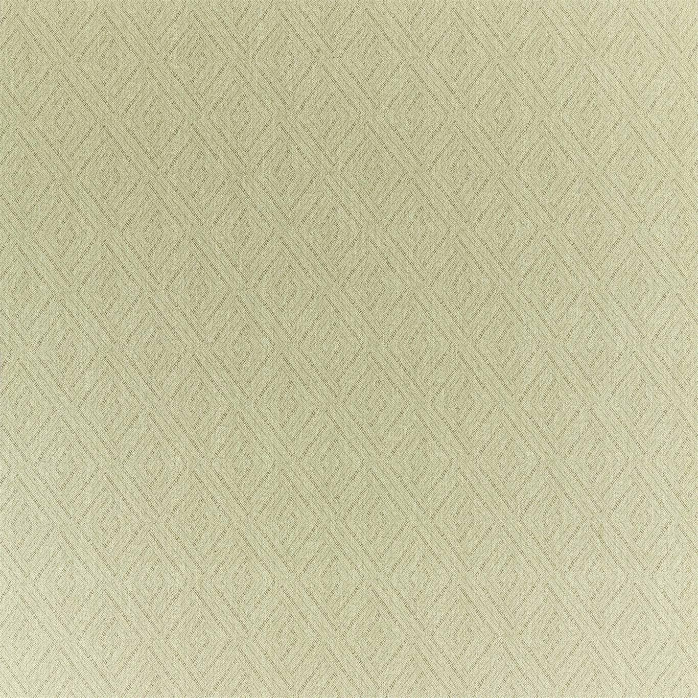 Lethaby Weave by MOR