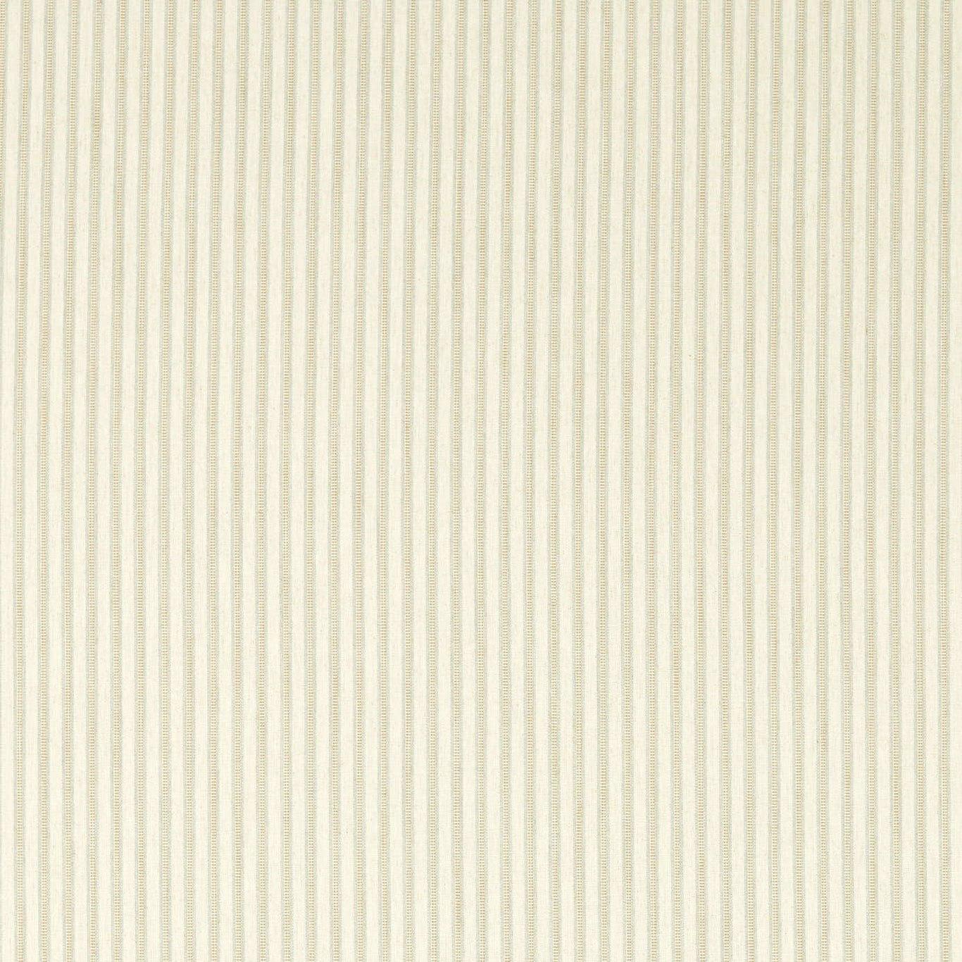 Melford Stripe by SAN